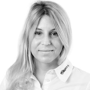 Deborah Polesello