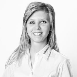 Samantha Huber