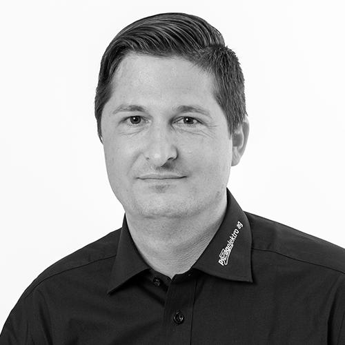 Florian Härtsch